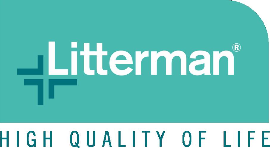 LITTERMANN MATERASSI